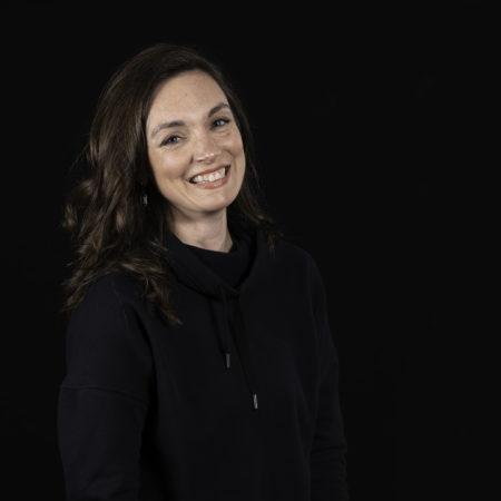Sarah Remmert